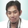 dr. Nazwan Hassa, Sp.S