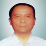 dr. Nazwir Nazar, Sp.B