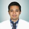 dr. Ndaru Bintang Ahmadan, Sp.B