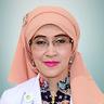 dr. Ndarumurti Pangesti, Sp.PD-KEMD