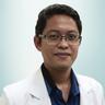 dr. Nedi Hidayat, Sp.A, M.Biomed