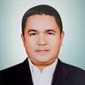 dr. Neizar Alwan, Sp.BS, M.Kes