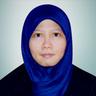 dr. Nella Yesdelita, Sp.KFR