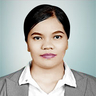 dr. Nelly Christina Siahaan, Sp.M