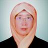 dr. Nelly Herawaty Tanjung, Sp.KFR, M.Ak