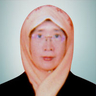 dr. Nelly Herawaty Tanjung, Sp.RM