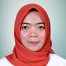 dr. Nelly Ratnasari