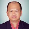 dr. Nelson Ombun Saragi, Sp.KJ