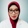dr. Neny Dwi Anggraeni, Sp.OG