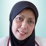 dr. Nerina Mayakartifa, Sp.PD, M.Sc