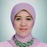 dr. Nesa Aliani, Sp.A, M.Kes