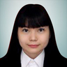 dr. Nessya Dwi Setyorini, Sp.DV
