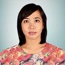 dr. Netty Sukmawati, Sp.KK