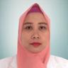 dr. Nety Wulandari Chrisnaningsih