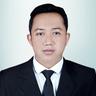 dr. Ngakan Gede Dwija Hermawan, Sp.B, M.Biomed
