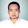 dr. Ngatwanto, Sp.P