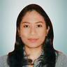 dr. Ngesti Mulyanah, Sp.GK, M.Gizi
