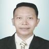 dr. Ngurah Gede Boyke Arsa Wibawa, Sp.B