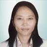 dr. Ni G.A Arini Junita Putri Kardinal, Sp.PD-KHOM