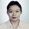 dr. Ni Gusti Ayu Agung Sri Mertha Puspawaty Wetan, Sp.OG