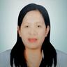 dr. Ni Kadek Antari Darmasih, Sp.Rad