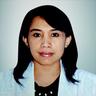 dr. Ni Kadek Duti Ardi Suarjani Putri Lestari, Sp.KJ