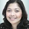 dr. Ni Ketut Prami Rukmini, Sp.A