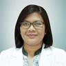 dr. Ni Ketut Sri Diniari, Sp.KJ