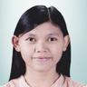 dr. Ni Komang Tri Apriastini, M.Biomed, Sp.A