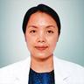 dr. Ni Luh Putu Maharani, Sp.A