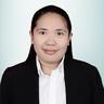 dr. Ni Made Ari Suryathi, Sp.M, M.Biomed