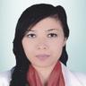 dr. Ni Made Chandra Maya Sari, Sp.A, M.Biomed