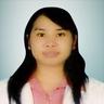 dr. Ni Made Dwi Purnami, Sp.A