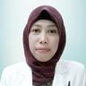 dr. Ni Made Elva Mayasari, Sp.JP