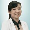 dr. Ni Made Hustrini, Sp.PD-KGH