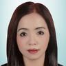 dr. Ni Made Indri Dwi Susanti, Sp.OG(K)FER