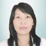 dr. Ni Made Lienderi Wati, Sp.M, M.Biomed