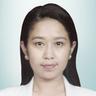 dr. Ni Made Rini Suari, Sp.A(K)