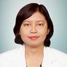 dr. Ni Made Sukewanti, Sp.A