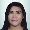 dr. Ni Nyoman Ariani, Sp.OG