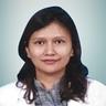 dr. Ni Nyoman Ati Subiantarti, Sp.PD