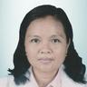 dr. Ni Nyoman Ayu Susilawati, Sp.S