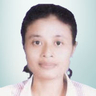 dr. Ni Nyoman Geriputri, Sp.M
