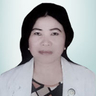 dr. Ni Nyoman Margiani, Sp.Rad