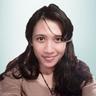 dr. Ni Nyoman Sri Adnyani