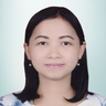 dr. Ni Nyoman Triharpini, Sp.M