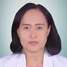dr. Ni Putu Aniek Mahayani, Sp.A