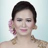 dr. Ni Putu Ayu Werdhiatmi, Sp.KJ, M.Biomed
