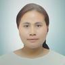 dr. Ni Putu Udayani Nesa, Sp.Rad