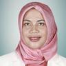 dr. Ni Retno Setyoningrum, Sp.M(K), MMedEdu